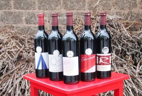 Premiumweine